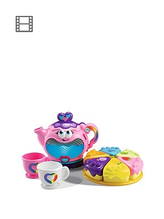 leapfrog-musical-rainbow-tea-party