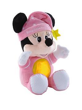 disney-baby-baby-night-plush-minnie