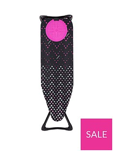 minky-hot-spot-ironing-board