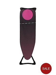 minky-pro-compact-ironing-board