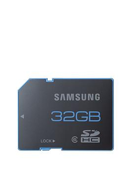 samsung-32gb-class-6-sd-hc-memory-card-up-to-24mbs