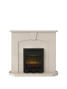 adam-fire-surrounds-abbey-electric-fireplace-suite-with-black-inset-fire
