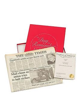 original-newspaper-in-gift-box