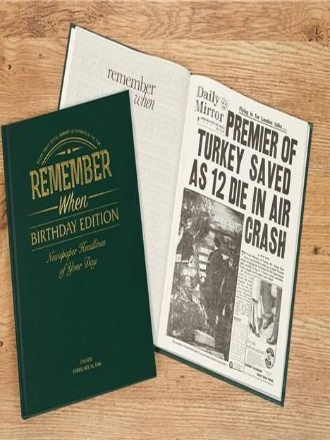 signature-gifts-personalised-remember-when-birthday-edition-newspaper-book