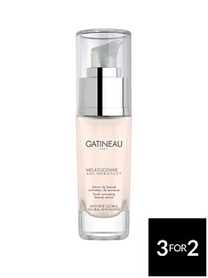 gatineau-melatogenine-aox-probiotics-youth-activating-beauty-serum-30ml