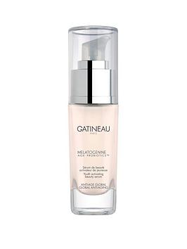 Photo of Gatineau melatogenine aox probiotics youth activating beauty serum 30ml