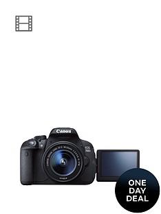 canon-eos-700d-18-55mm-18-megapixel-digital-slr-camera