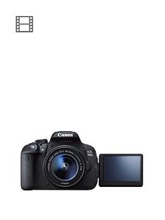 canon-eos-700d-18-55mm-18-megapixel-digital-slr-cameranbspwith-free-16gb-memory-cardnbsp