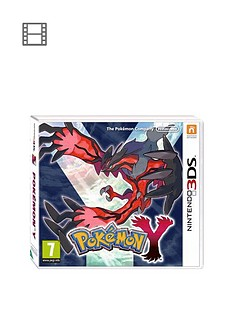 nintendo-3ds-pokemon-y