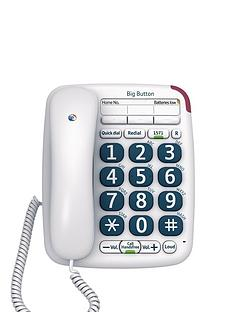 bt-big-button-200-corded-telephone
