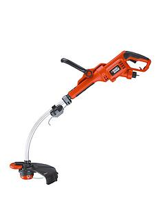 black-decker-gl9035-gb-900w-high-performance-grass-strimmer