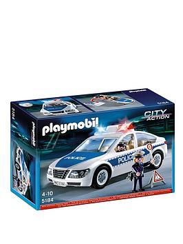 playmobil-police-car-with-flashing-light