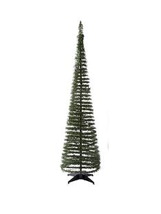 6ft-pre-lit-pop-up-christmas-tree-green