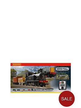 hornby-train-set-mixed-freight-digital