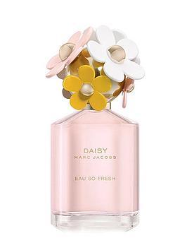 marc-jacobs-daisy-fresh-75ml-edt