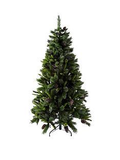 glisten-christmas-tree-6ft