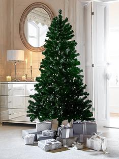 calgary-pre-lit-christmas-tree-6ft