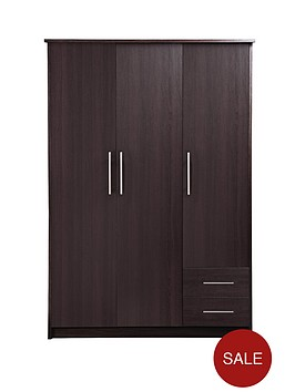 new-toronto-3-door-2-drawer-wardrobe