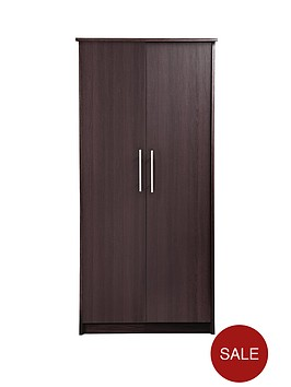 new-toronto-2-door-wardrobe