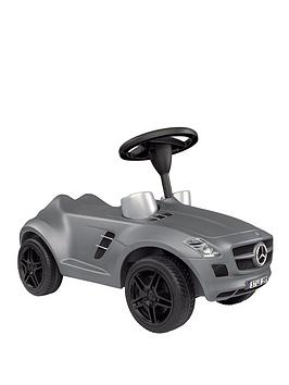 big-bobby-benz-slk-ride-on