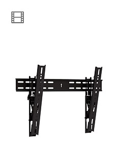 jmb-tilting-tv-wall-mount-for-37-70-inch-screens