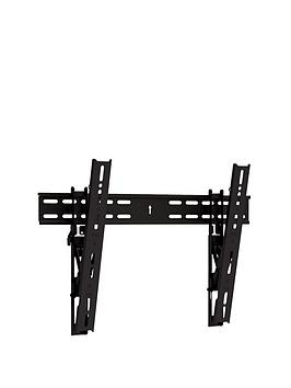 Jmb Tilting Tv Wall Mount For 37-70 Inch Screens