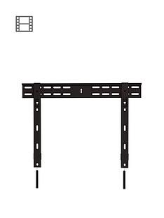 jmb-flush-tv-wall-mount-for-37-70-inch-flat-screens
