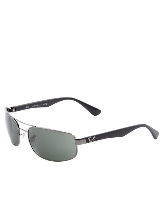 d2f0afa4e42 Ray-Ban Sunglasses