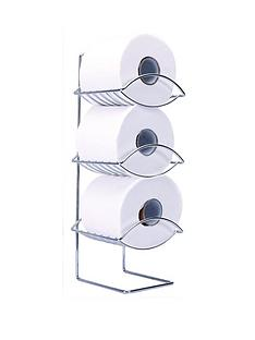 sabichi-oceana-3-tier-toilet-roll-holder