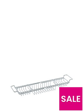 sabichi-extendable-bath-tub-rack