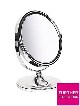 sabichi-new-york-mirror
