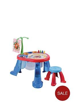 little-tikes-splatter-spinning-station