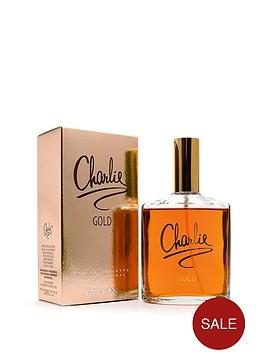charlie-gold-100ml-edt