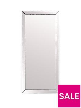 gallery-luna-leaner-mirror