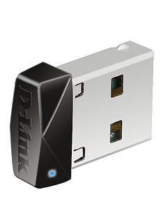 d-link-dwa-121-wireless-n-150-usb-adapter