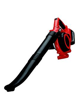black-decker-gwc3600l20-gb-36-volt-high-performance-lithium-ion-cordless-blower-vac