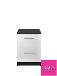 cologne-gloss-2-drawer-bedside-cabinet