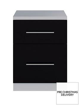 cologne-gloss-2-drawer-bedside-cabinet