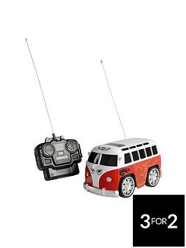remote-controlled-camper-van