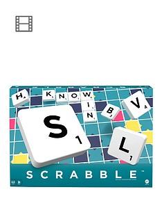 mattel-scrabble-original