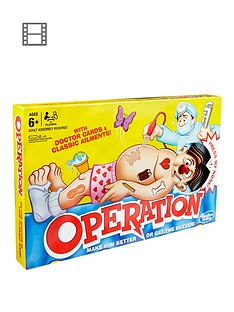 hasbro-classic-operation-gamenbspfrom-hasbro-gaming