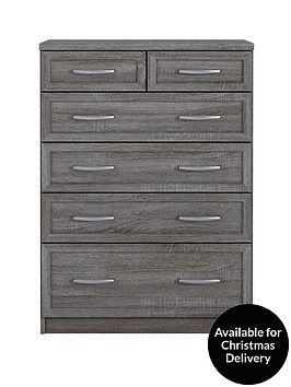 texas-4-2-chest-of-drawers