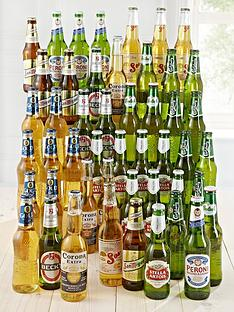 assorted-lager-pack