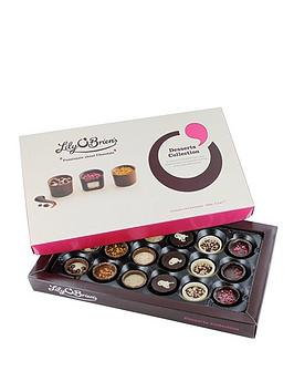 lily-obriens-dessert-collection-230g