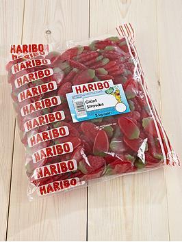 haribo-giant-strawbs-3kg-bag