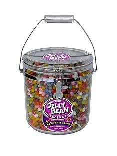 the-jelly-bean-factory-monster-jar-42kg