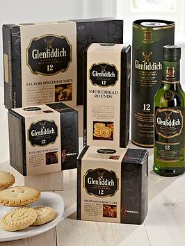 glenfiddich-lovers-set