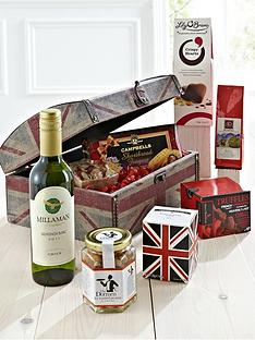 retro-union-jack-food-and-wine-chest