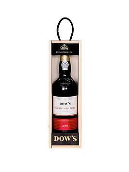 dows-christmas-port