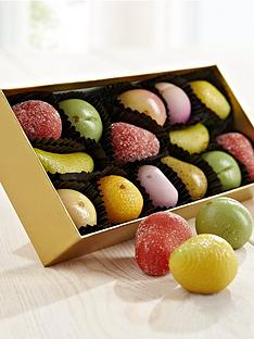 marzipan-fruits-150g